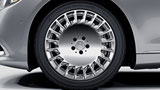 2018-MAYBACH-SEDAN-WHEEL-THUMBNAIL-R47-D.jpg