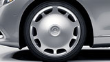 2018-MAYBACH-SEDAN-WHEEL-THUMBNAIL-R91-D.jpg