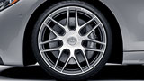 2018-S-COUPE-WHEEL-SWATCH-S63-RTR-D.jpg