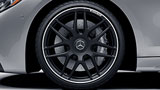 2018-S-COUPE-WHEEL-SWATCH-S63-RTS-D.jpg