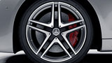 2018-S-SEDAN-WHEEL-THUMBNAIL-753-D.jpg