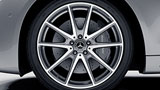 2018-S-SEDAN-WHEEL-THUMBNAIL-RRM-D.jpg