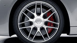 2018-S-SEDAN-WHEEL-THUMBNAIL-RTR-D.jpg