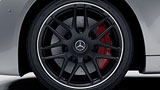 2018-S-SEDAN-WHEEL-THUMBNAIL-RTS-D.jpg