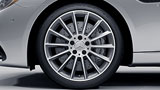 2018-SLC-ROADSTER-WHEEL-THUMBNAIL-85R-AMG-D.jpg