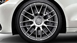 2017-C63W-SEDAN-WHEEL-THUMBNAIL-770-D.jpg