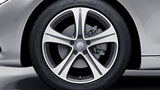 2017-E-SEDAN-WHEEL-THUMBNAIL-R31-D.jpg