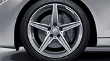 2017-E-SEDAN-WHEEL-THUMBNAIL-RQR-D.jpg