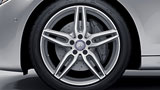 2017-E-SEDAN-WHEEL-THUMBNAIL-RTK-D.jpg