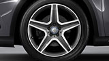 2015-GLA-CLASS-SUV-WHEEL-THUMBNAIL-635-D.jpg