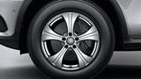 2017-GLC-SUV-WHEEL-THUMBNAIL-R96-D.jpg