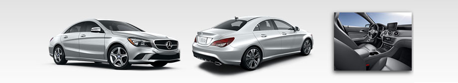 The 2014 cla250c cla certified pre owned mercedes benz for Mercedes benz cla250c