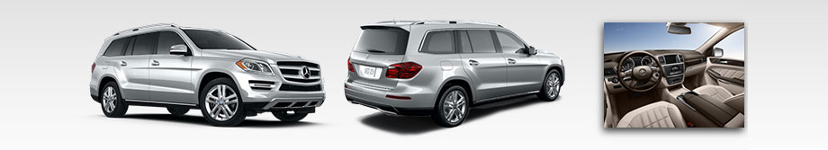 The 2014 gl450 gl certified pre owned mercedes benz for Mercedes benz 450 suv 2014
