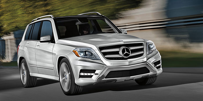 Special offers on certified pre owned cars and vehicles for Mercedes benz offers usa