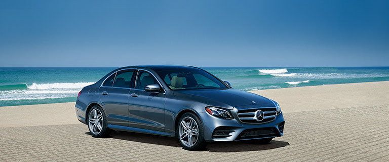 Certified pre owned luxury cars and vehicles mercedes benz for Mercedes benz certified warranty coverage