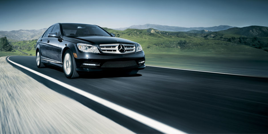 certified pre-owned luxury cars and vehicles | mercedes-benz