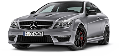Certified pre owned luxury cars and vehicles mercedes benz for Mercedes benz cpo warranty coverage