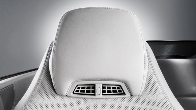 2012-E-Class-E350-E550-Cabriolet-054_CF.jpg
