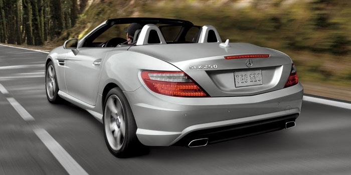 mercedes benz of houston north new mercedes benz smart dealership. Cars Review. Best American Auto & Cars Review