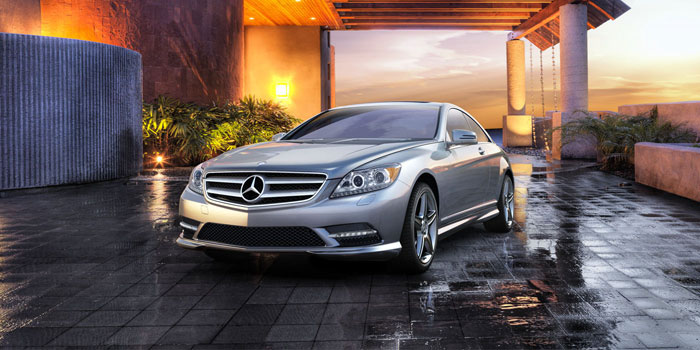 Atlanta classic cars new mercedes benz dealership in for Mercedes benz cpo special offers