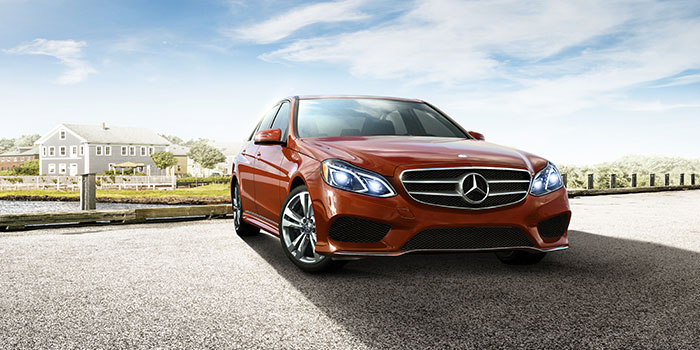 Mercedes benz special offers mercedes purchase lease for Mercedes benz special deals
