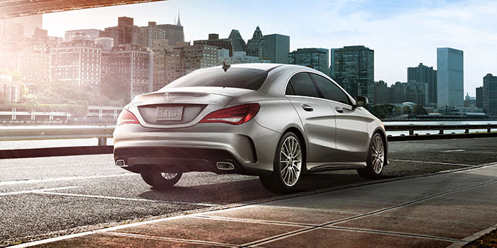 2016-SPECIAL-OFFERS-CLA-COUPE-02-D.jpg