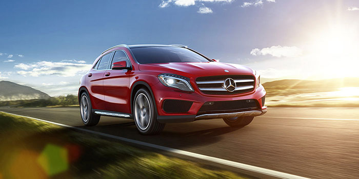 new used owned cars cta pre vehicles benz mercedes on brampton