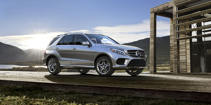 2016-SPECIAL-OFFERS-GLE-SUV-02-D.jpg
