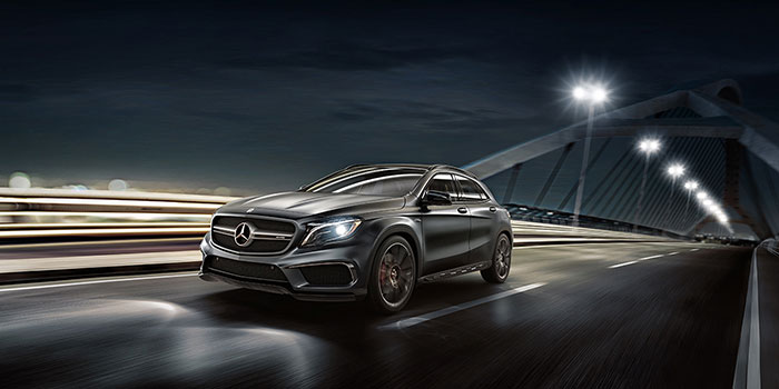 2017-SPECIAL-OFFERS-16-GLA45-D.jpg