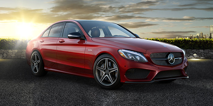 https://assets.mbusa.com/vcm/MB/DigitalAssets/CurrentOffers/Responsive/2017/2017-SPECIAL-OFFERS-C43-AMG-SEDAN-D.jpg