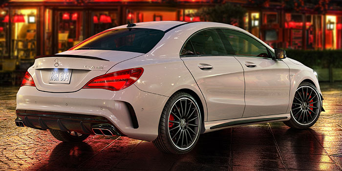 2017-SPECIAL-OFFERS-CLA45-COUPE-D.jpg