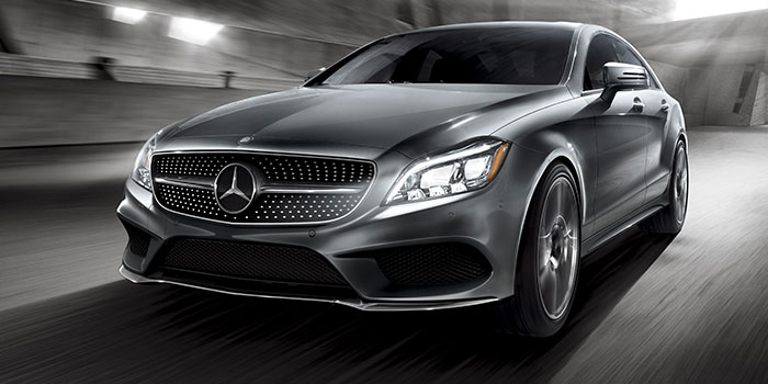 2017-SPECIAL-OFFERS-CLS-CLS550-4MATIC-COUPE-D.jpg