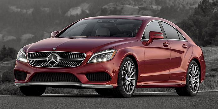 Lease specials mercedes benz lease for Special lease offers mercedes benz
