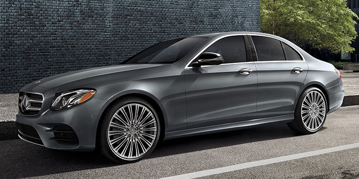 e-class mercedes-benz special offers | mercedes purchase & lease
