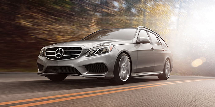 2017-SPECIAL-OFFERS-E350-WAGON-D.jpg
