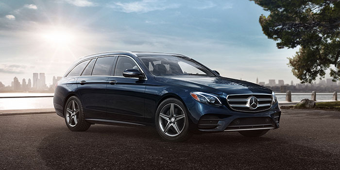 2017-SPECIAL-OFFERS-E400-WAGON-D.jpg