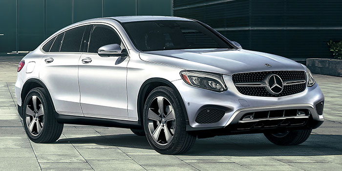 2017-SPECIAL-OFFERS-GLC-COUPE-D.jpg