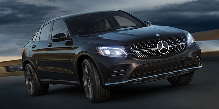 2017-SPECIAL-OFFERS-GLC43-COUPE-D.jpg