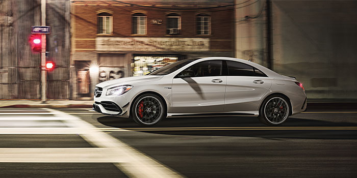 2018-SPECIAL-OFFERS-CLA45-COUPE-D.jpg