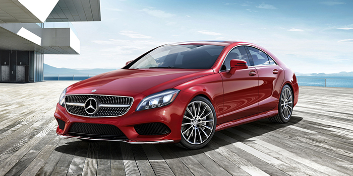 2018-CLS400-SPECIAL-OFFERS-D.jpg