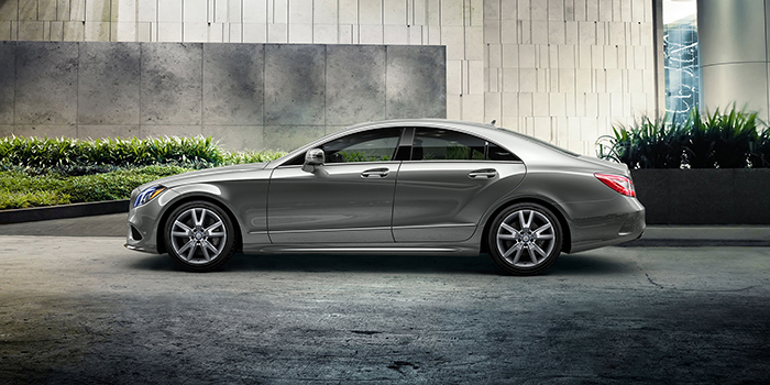 Mercedes benz special offers mercedes purchase lease for Mercedes benz cpo special offers