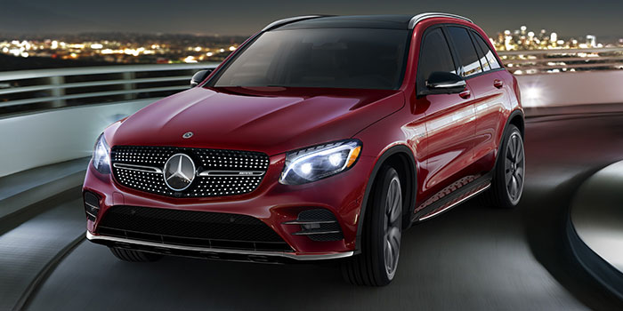 2018-GLC-AMG-SPECIAL-OFFERS-D.jpg
