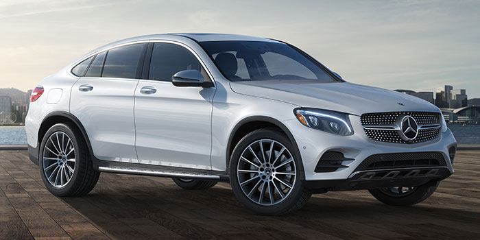 2018-GLC300-COUPE-SPECIAL-OFFERS-D.jpg