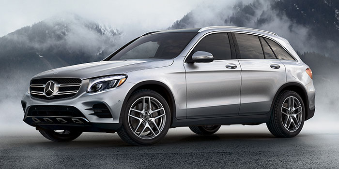 mercedes benz lease price offers ann arbor mi