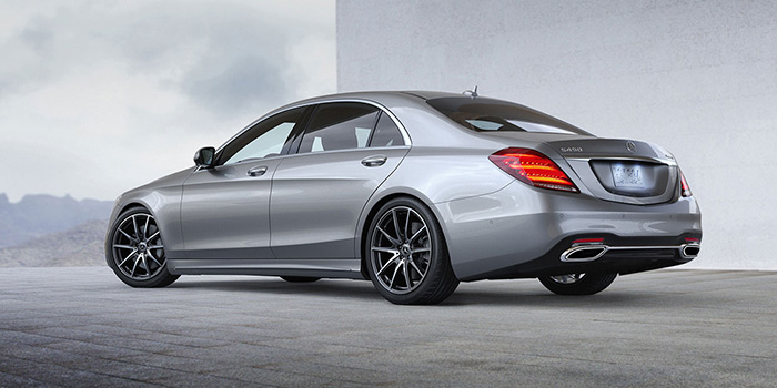 https://assets.mbusa.com/vcm/MB/DigitalAssets/CurrentOffers/Responsive/2018/2018-S4504M-SEDAN-SPECIAL-OFFERS-D.jpg