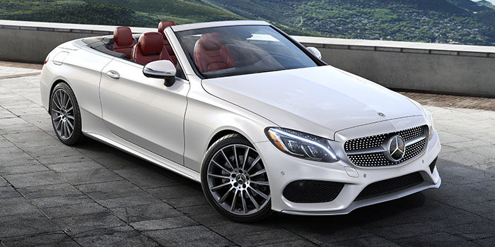 https://assets.mbusa.com/vcm/MB/DigitalAssets/CurrentOffers/Responsive/2018/2018-SPECIAL-OFFERS-C3004M_Cab-D.jpg