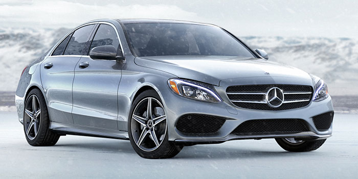 https://assets.mbusa.com/vcm/MB/DigitalAssets/CurrentOffers/Responsive/2018/2018-SPECIAL-OFFERS-C3004M_Sedan-D.jpg