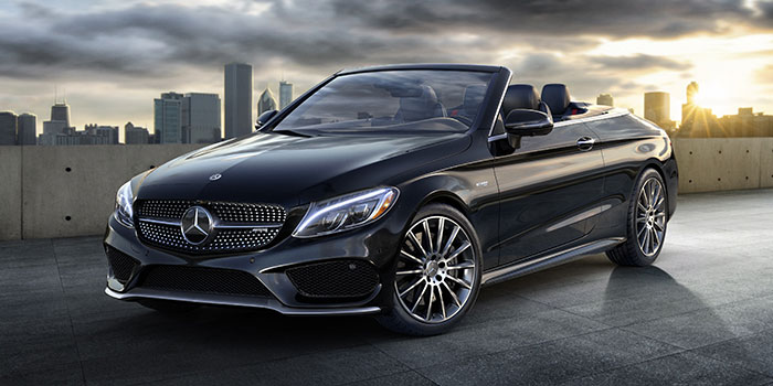 https://assets.mbusa.com/vcm/MB/DigitalAssets/CurrentOffers/Responsive/2018/2018-SPECIAL-OFFERS-C43_Cab-D.jpg