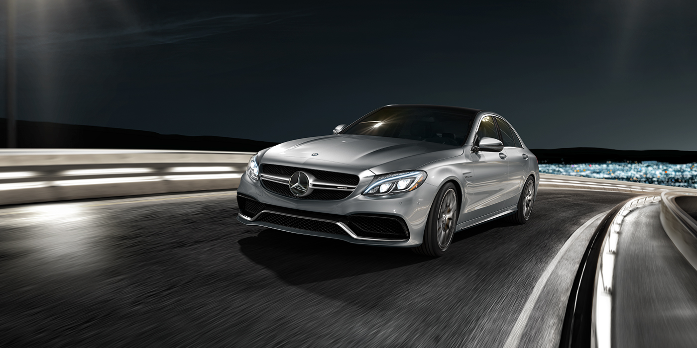 https://assets.mbusa.com/vcm/MB/DigitalAssets/CurrentOffers/Responsive/2018/2018-SPECIAL-OFFERS-C63-SEDAN-D.jpg