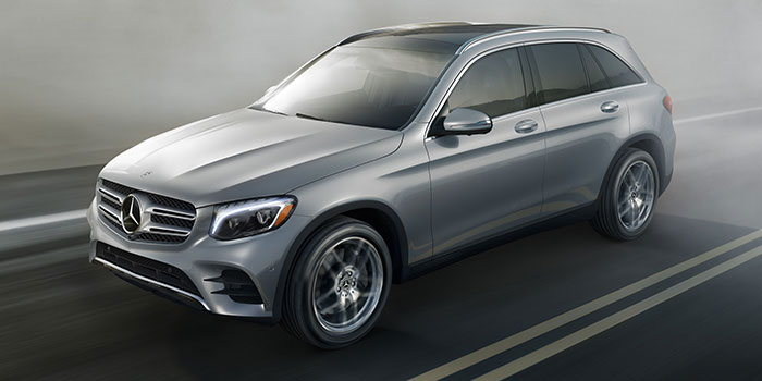 https://assets.mbusa.com/vcm/MB/DigitalAssets/CurrentOffers/Responsive/2018/2018-SPECIAL-OFFERS-GLC300-SUV-D.jpg